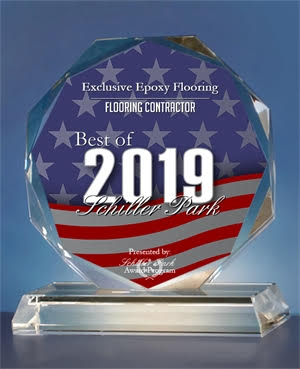 Epoxy-Flooring-Contractor-Award