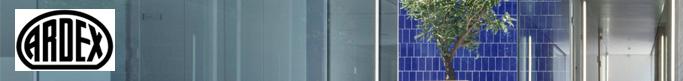 epoxy floor type ardex